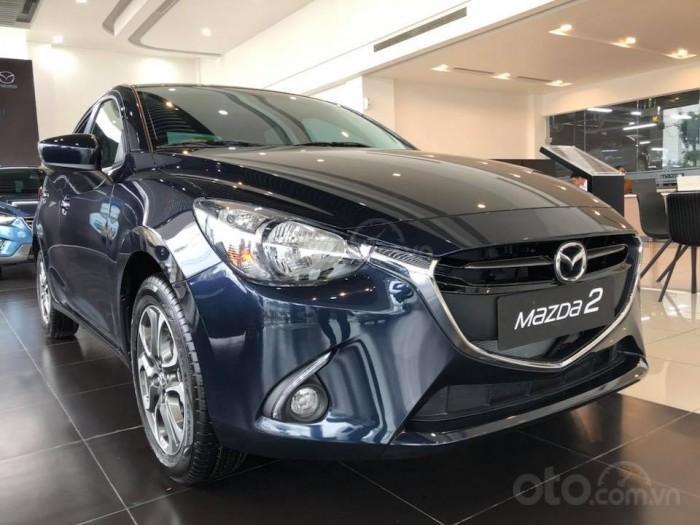 Mazda Quảng Nam (3)
