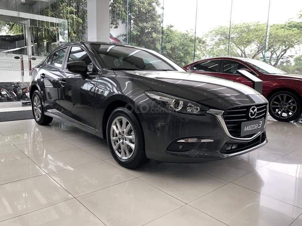 Mazda Quảng Nam (4)