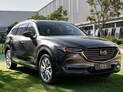Mazda Quảng Nam (8)