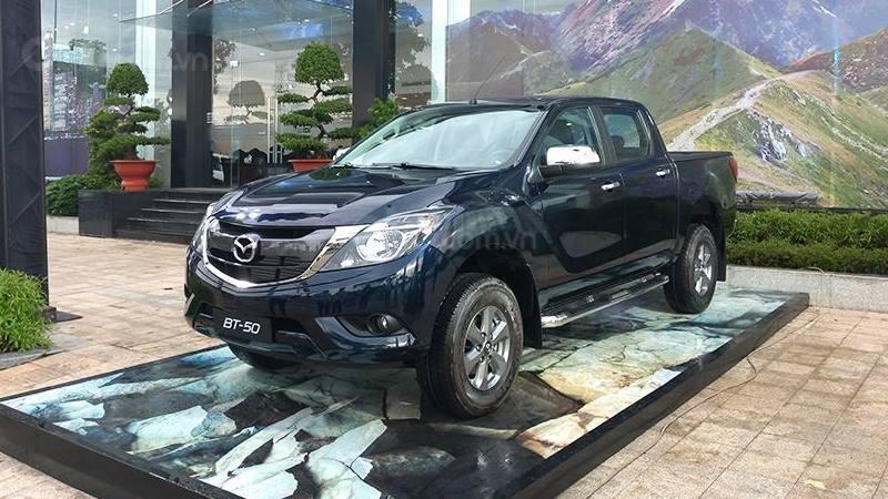Mazda Quảng Nam (9)