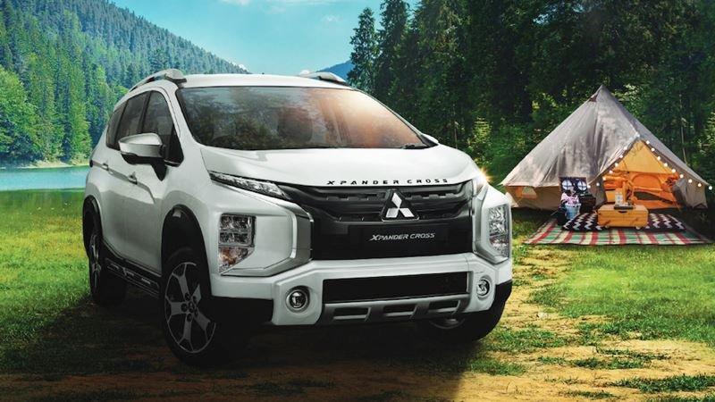 Ưu nhược điểm xe Mitsubishi Xpander 2020