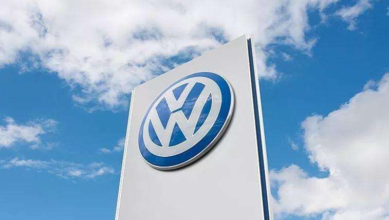 Xe Volkswagen của nước nào? Các mẫu xe đang bán tại Việt Nam 1a