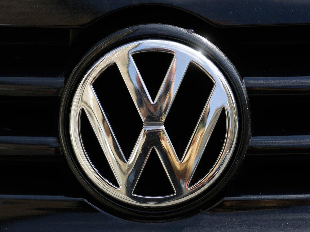 Xe Volkswagen của nước nào? Các mẫu xe đang bán tại Việt Nam 3a