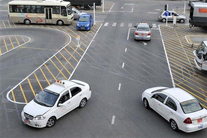 Mức thu học phí học lái xe ô tô 2020 lên đến 30 triệu đồng chưa thực sự chính xác 1
