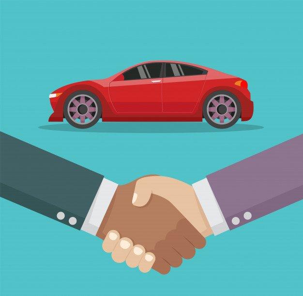 Xu hướng ô tô 2020 sẽ nhìn thấy nhiều mối quan hệ hợp tác hơn.