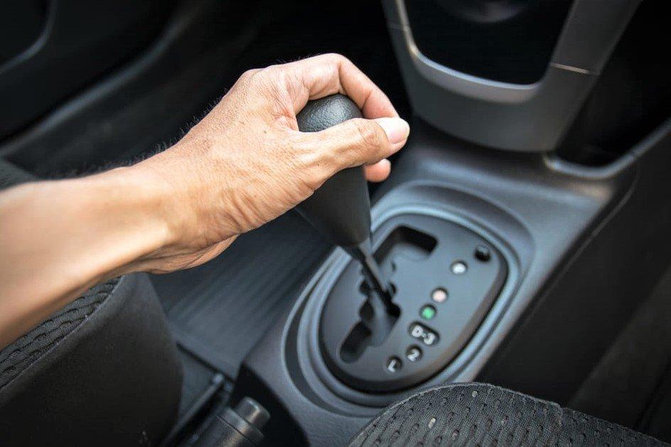 Hộp số Manual Transmission mang lại cho người lái cảm giác lái chủ động và kiểm soát tốc độ 1