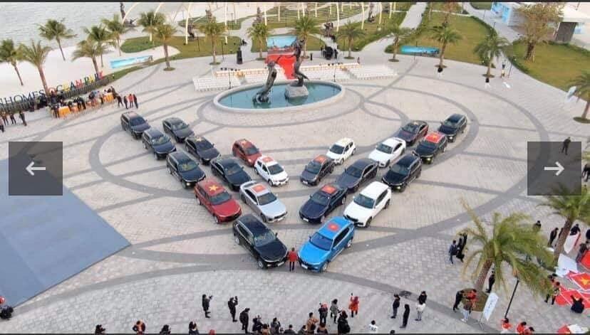 Vinfast - Chevrolet Đại Việt (4)