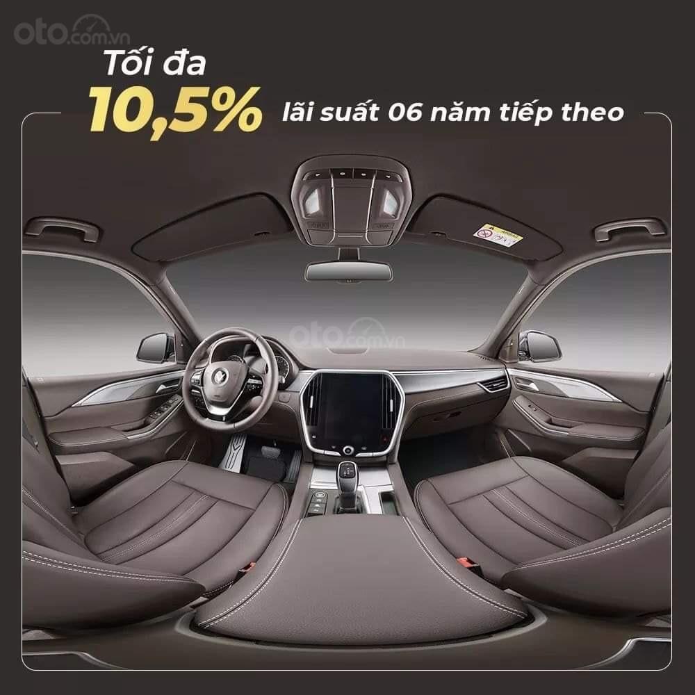 Vinfast - Chevrolet Đại Việt (7)