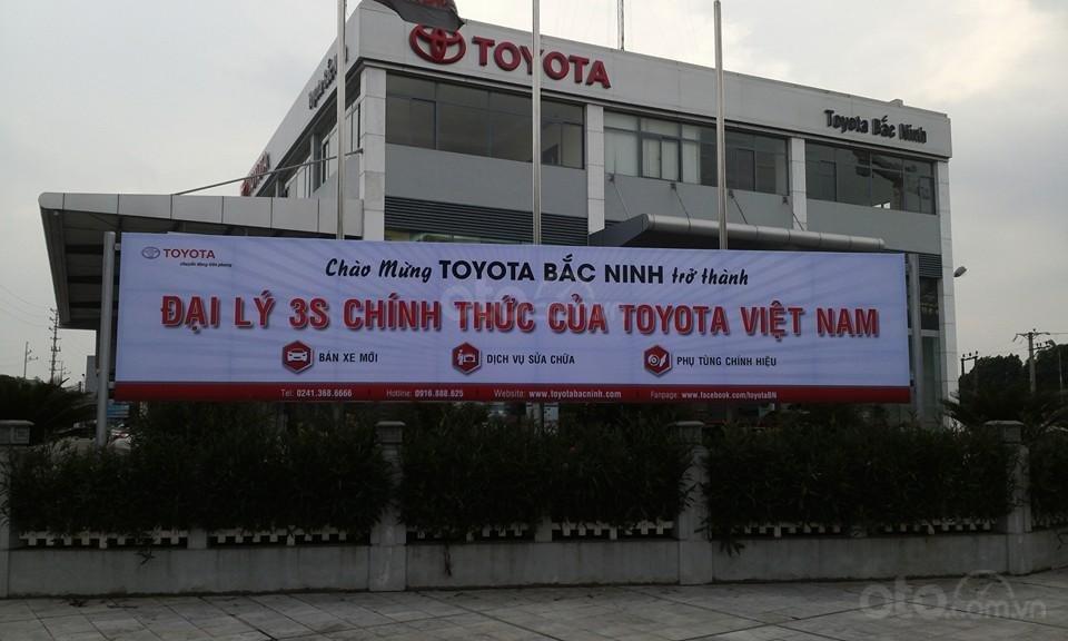 Toyota Bắc Ninh (3)
