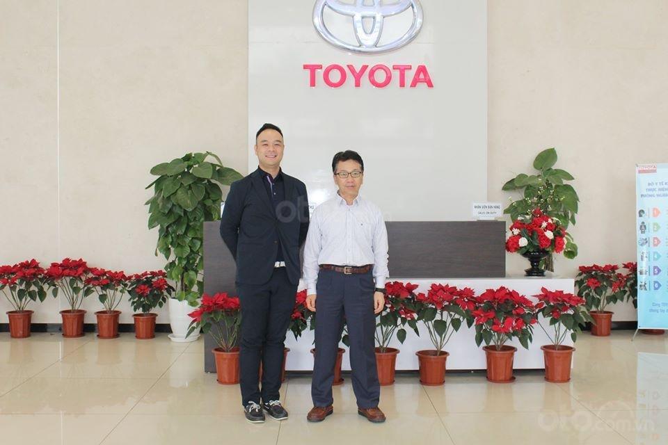 Toyota Bắc Ninh (7)