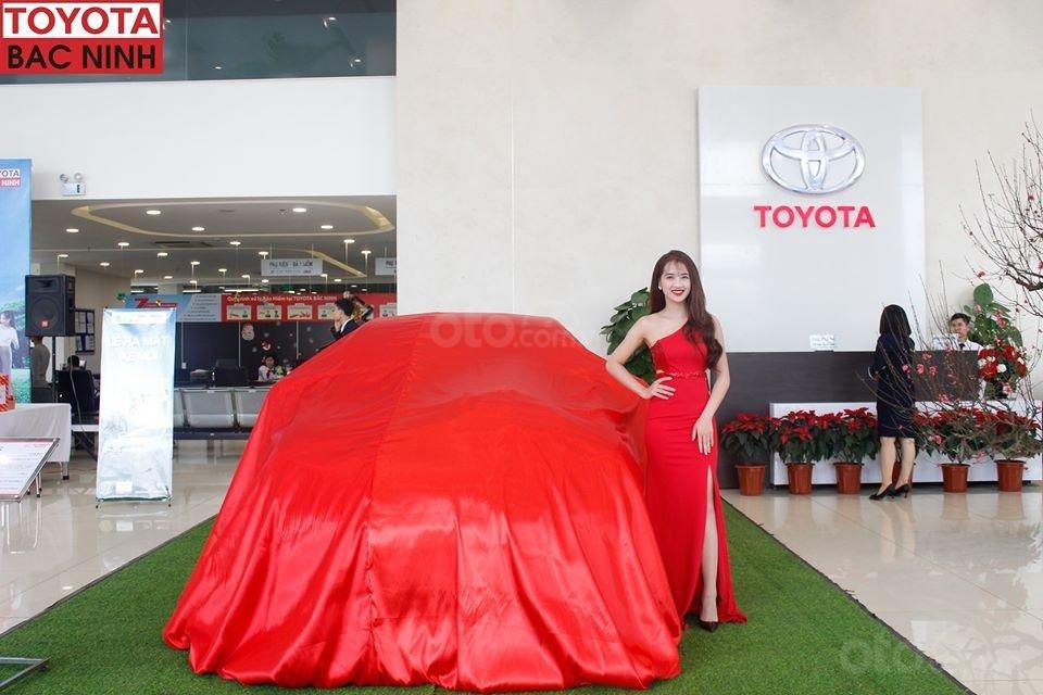 Toyota Bắc Ninh (5)
