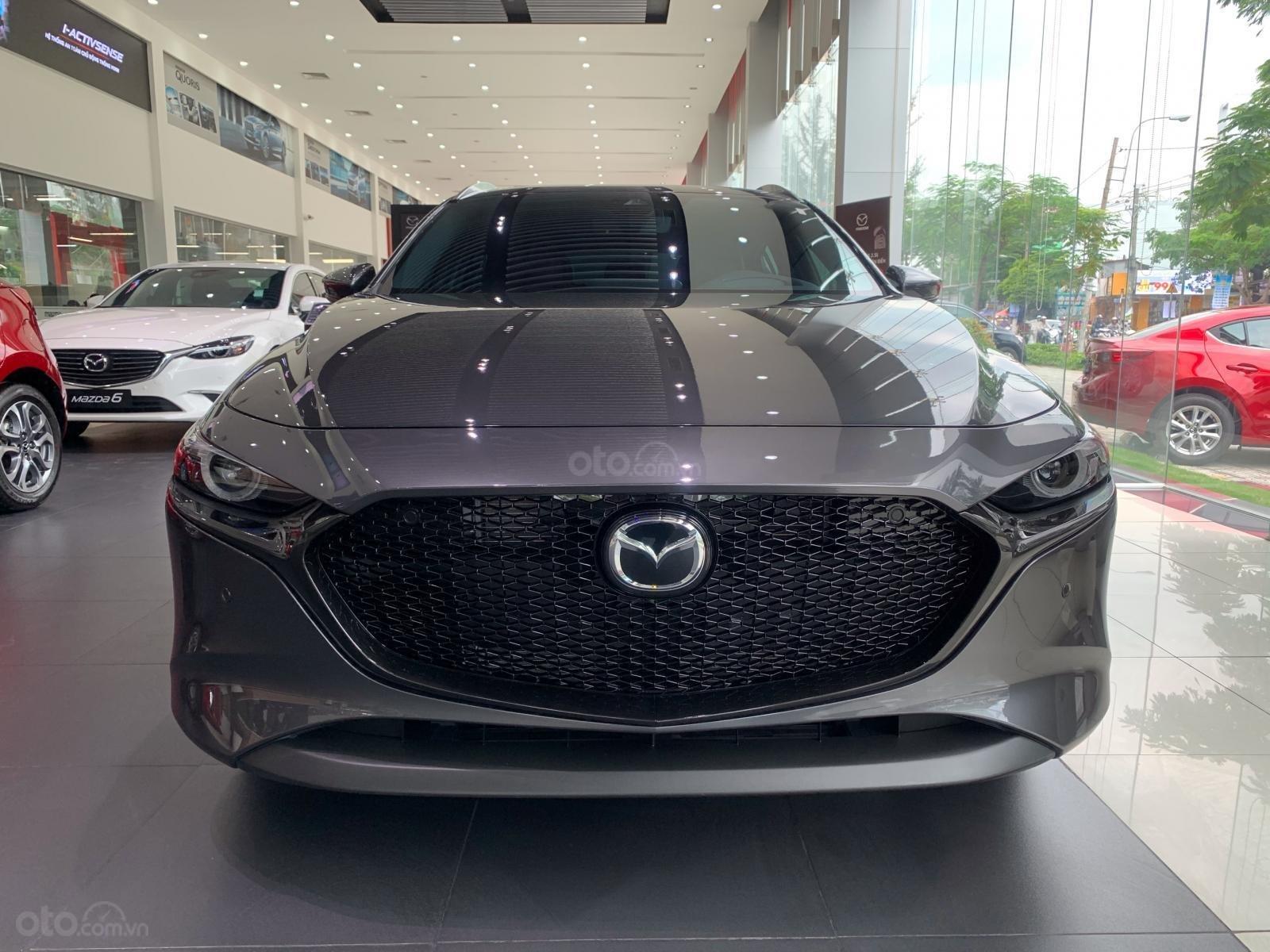 Mazda Gò Vấp (4)