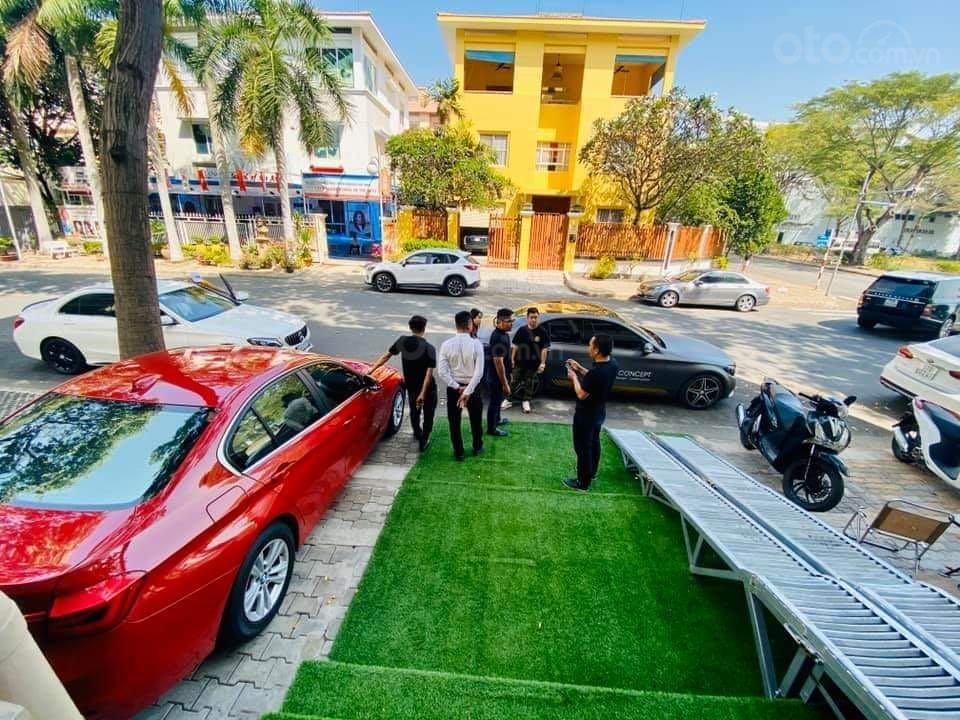 MBA Auto Việt Nam (2)