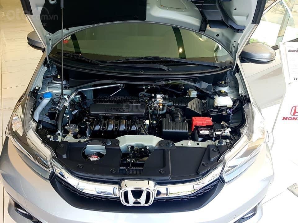 Honda CRV 2020 giá rẻ nhất tại Honda Mỹ Đình, giá xe rẻ nhất miền Bắc, khuyến mãi lên đến 150tr (3)