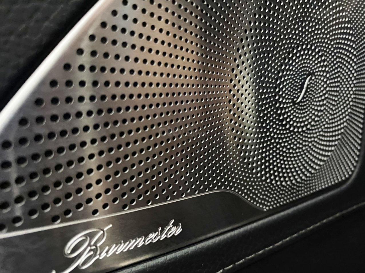 Mercedes S450L Model 2019, giá hót nhất Hà Nội, hỗ trợ tài chính 70%, giao xe ngay (7)