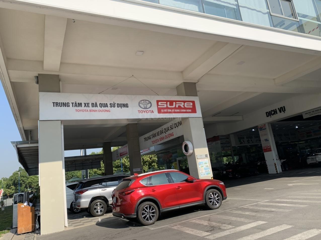 Toyota Bình Dương (11)