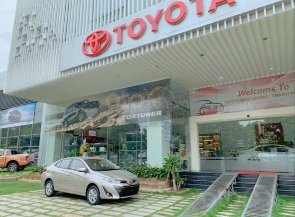Toyota Bình Dương (10)