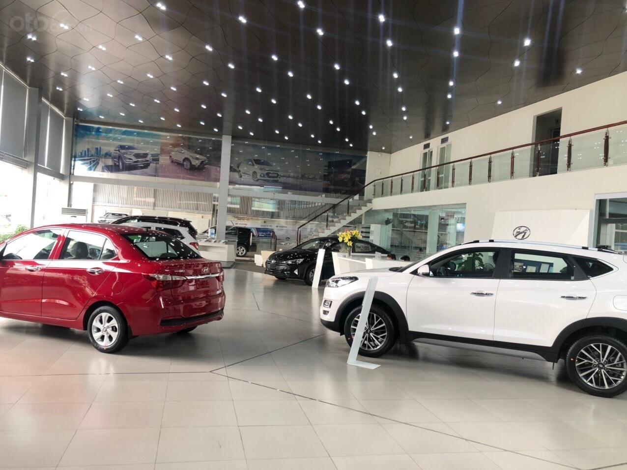 Hyundai Cầu Diễn - Chi nhánh Nguyễn Trãi (7)