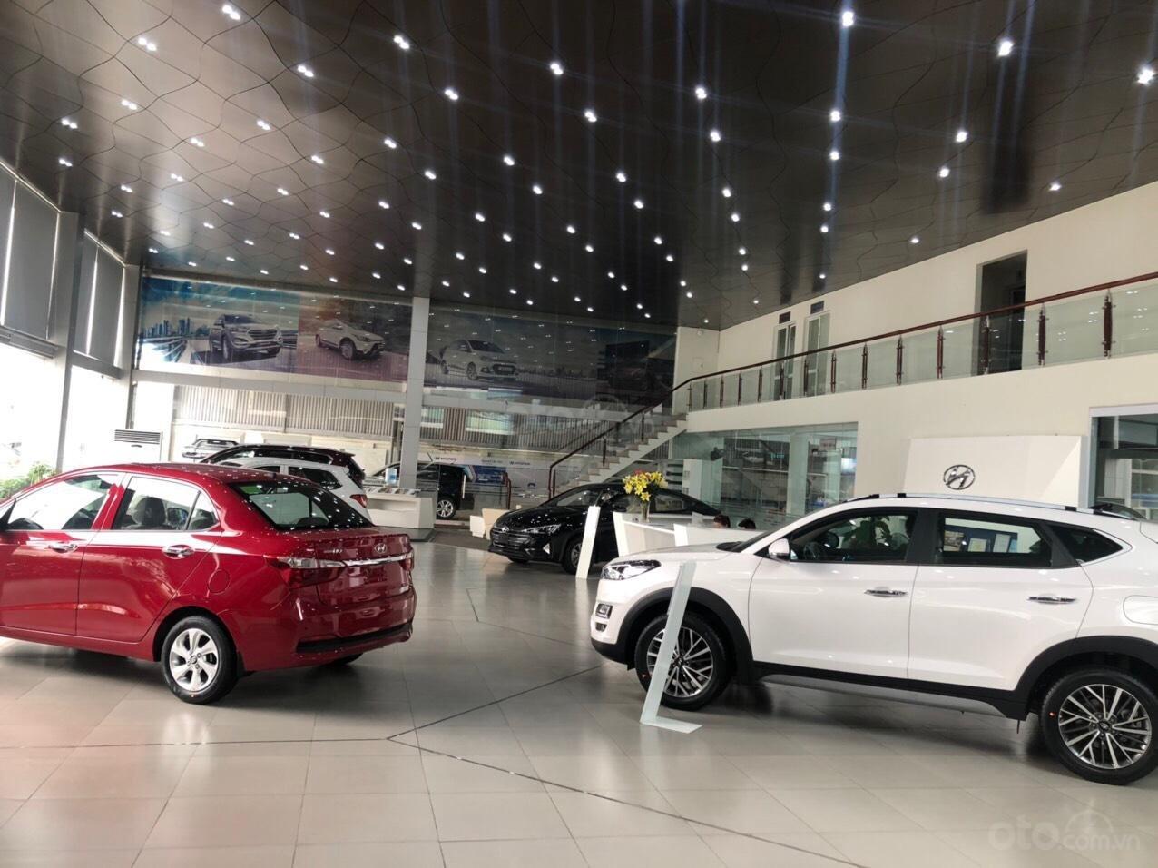 Hyundai Cầu Diễn - Chi nhánh Nguyễn Trãi (6)