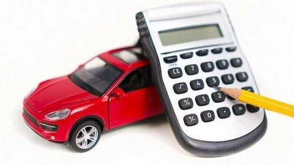 Chương trình vay mua xe ô tô trả góp tại Techcombank còn thể hiện ưu điểm vượt trội z1