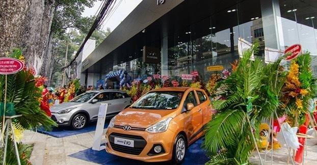 Hyundai Gia Định (4)