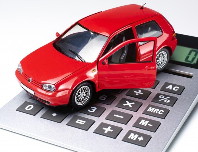 Lãi suất mua xe trả góp hiện nay bao nhiêu? a2