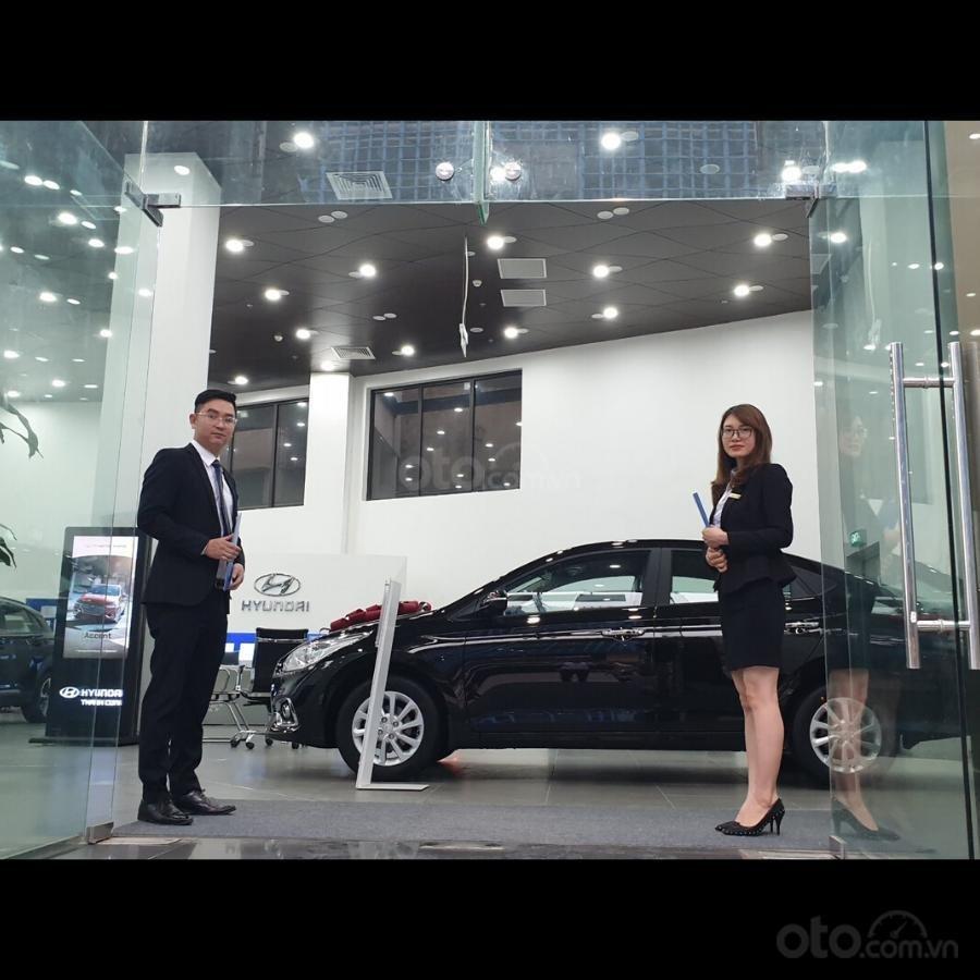 Hyundai Hà Đông – Chi nhánh Cát Linh (5)