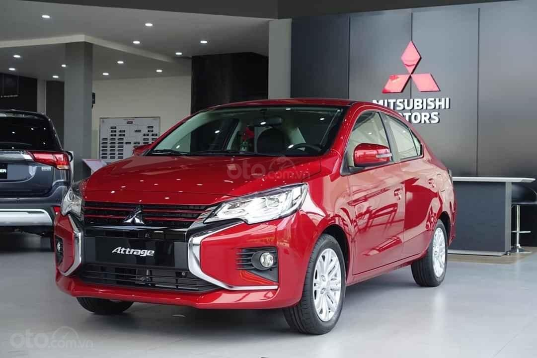 Mitsubishi Ôtô Đắk Lắk (6)