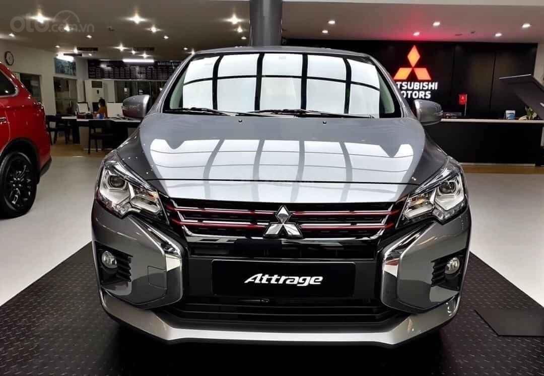 Mitsubishi Ôtô Đắk Lắk (9)