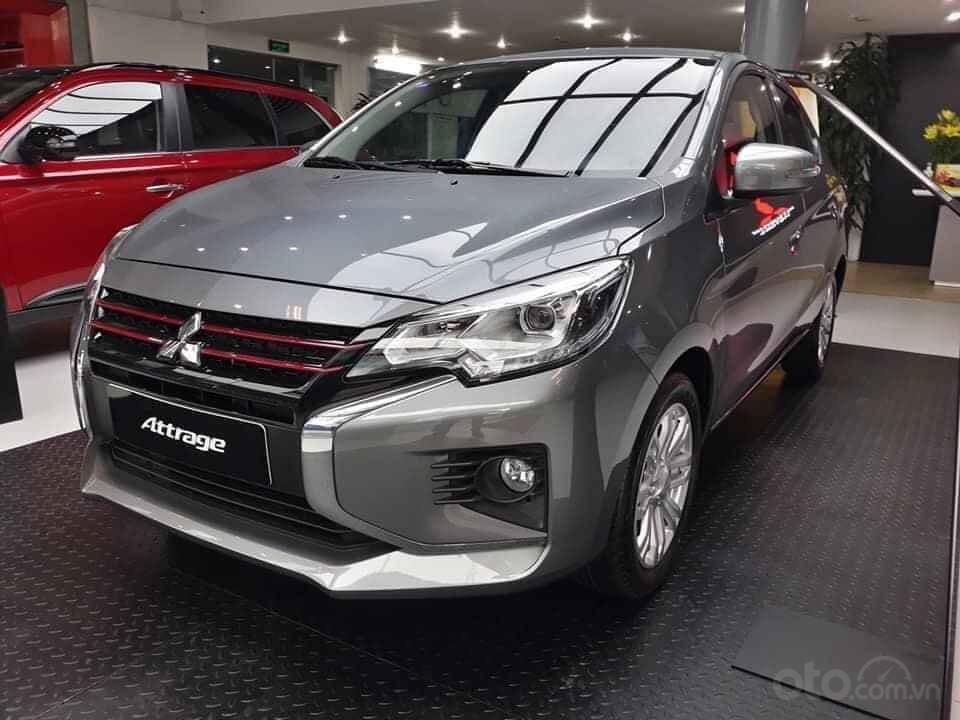 Mitsubishi Ôtô Đắk Lắk (8)