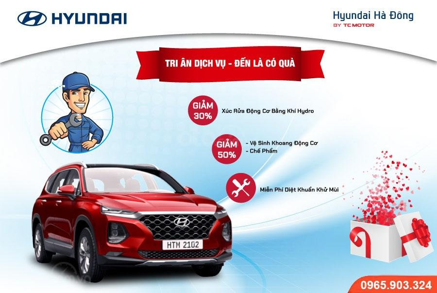 Hyundai Hà Đông – Chi nhánh Cát Linh (8)