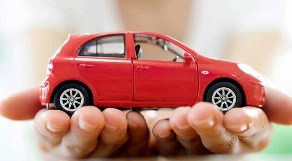 Những câu hỏi thường gặp khi vay tiền mua xe trả góp a2