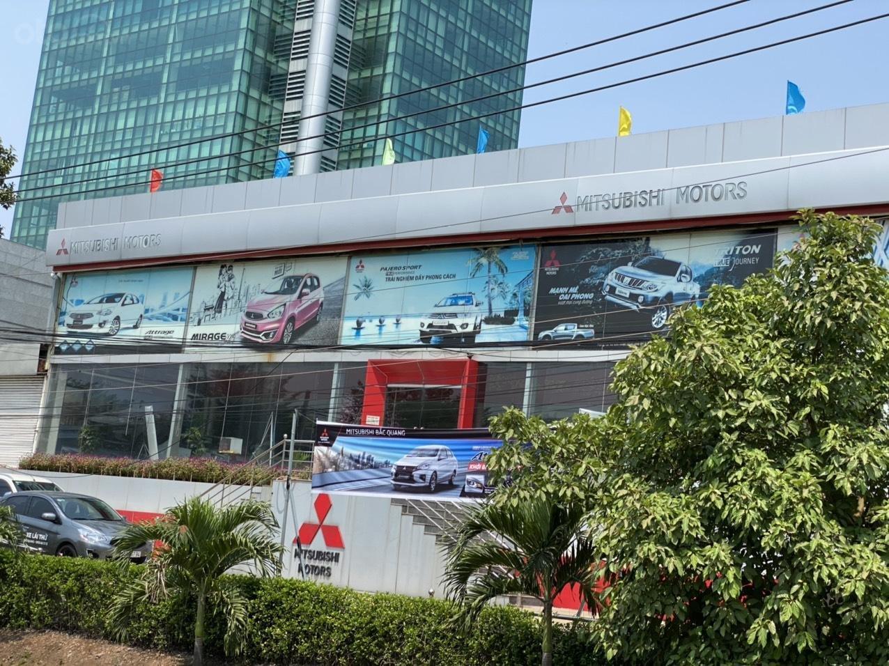 Mitsubishi Đồng Nai - Đại lý Bắc Quang (8)