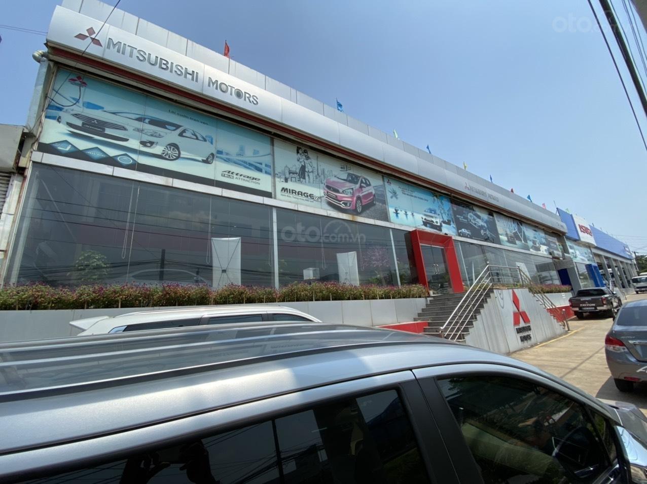 Mitsubishi Đồng Nai - Đại lý Bắc Quang (6)