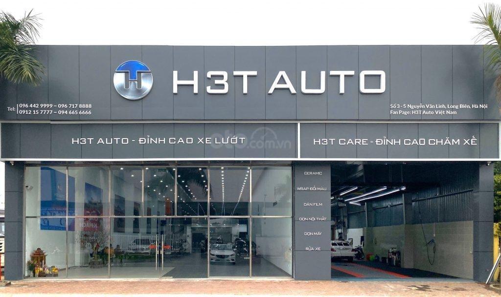 H3T Auto (1)