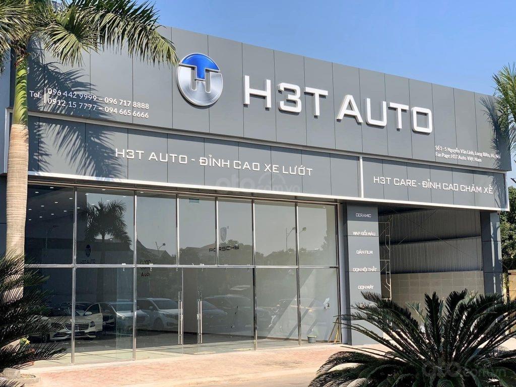 H3T auto (2)