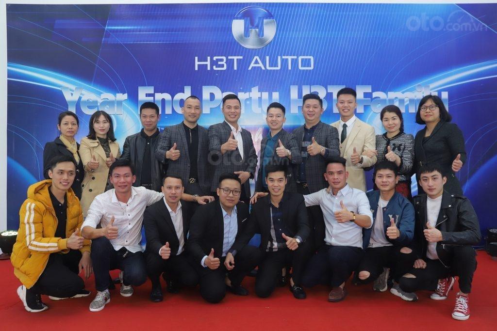 H3T auto (6)