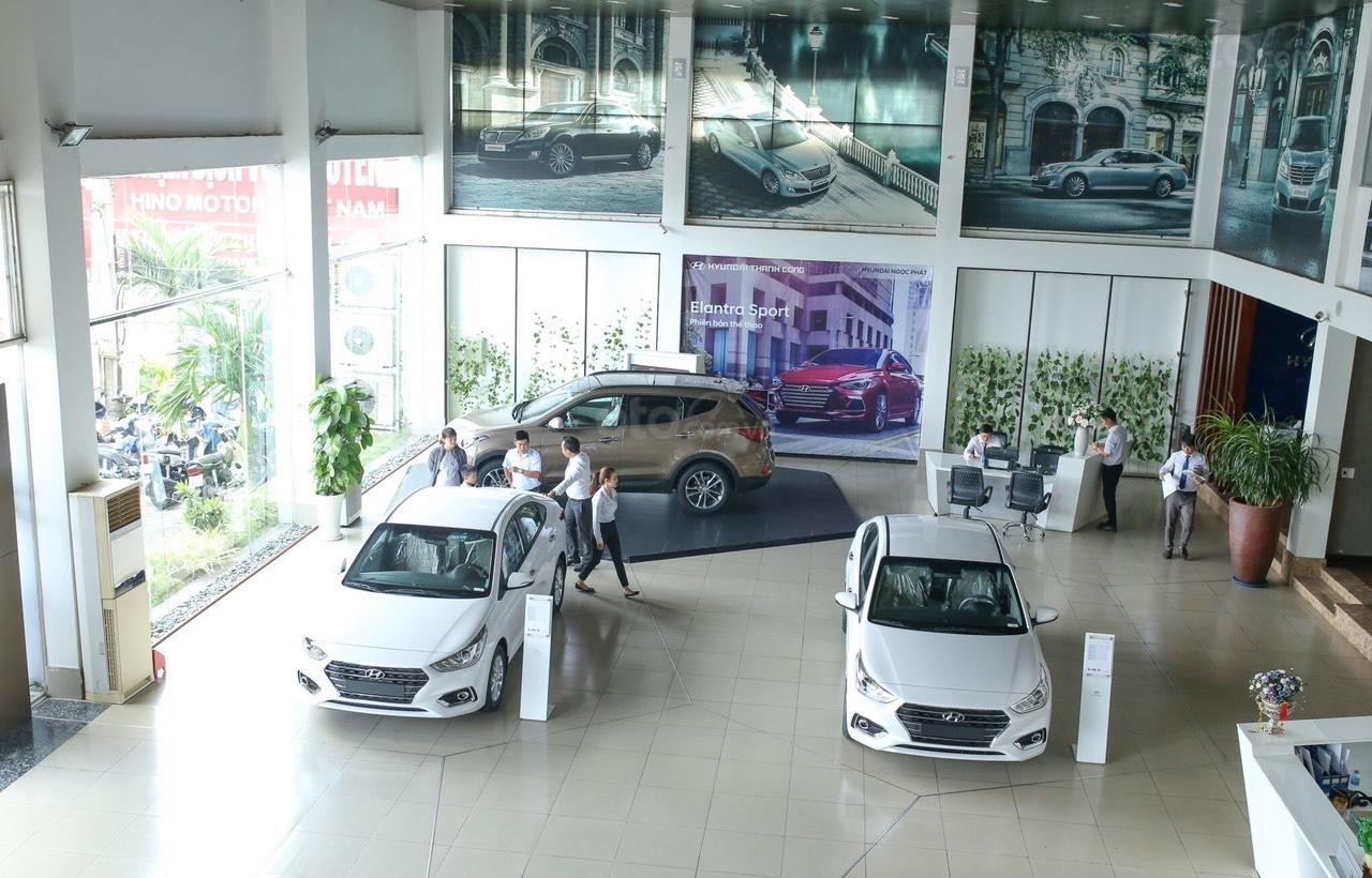 Hyundai Ngọc Phát - Chi Nhánh 2 (6)