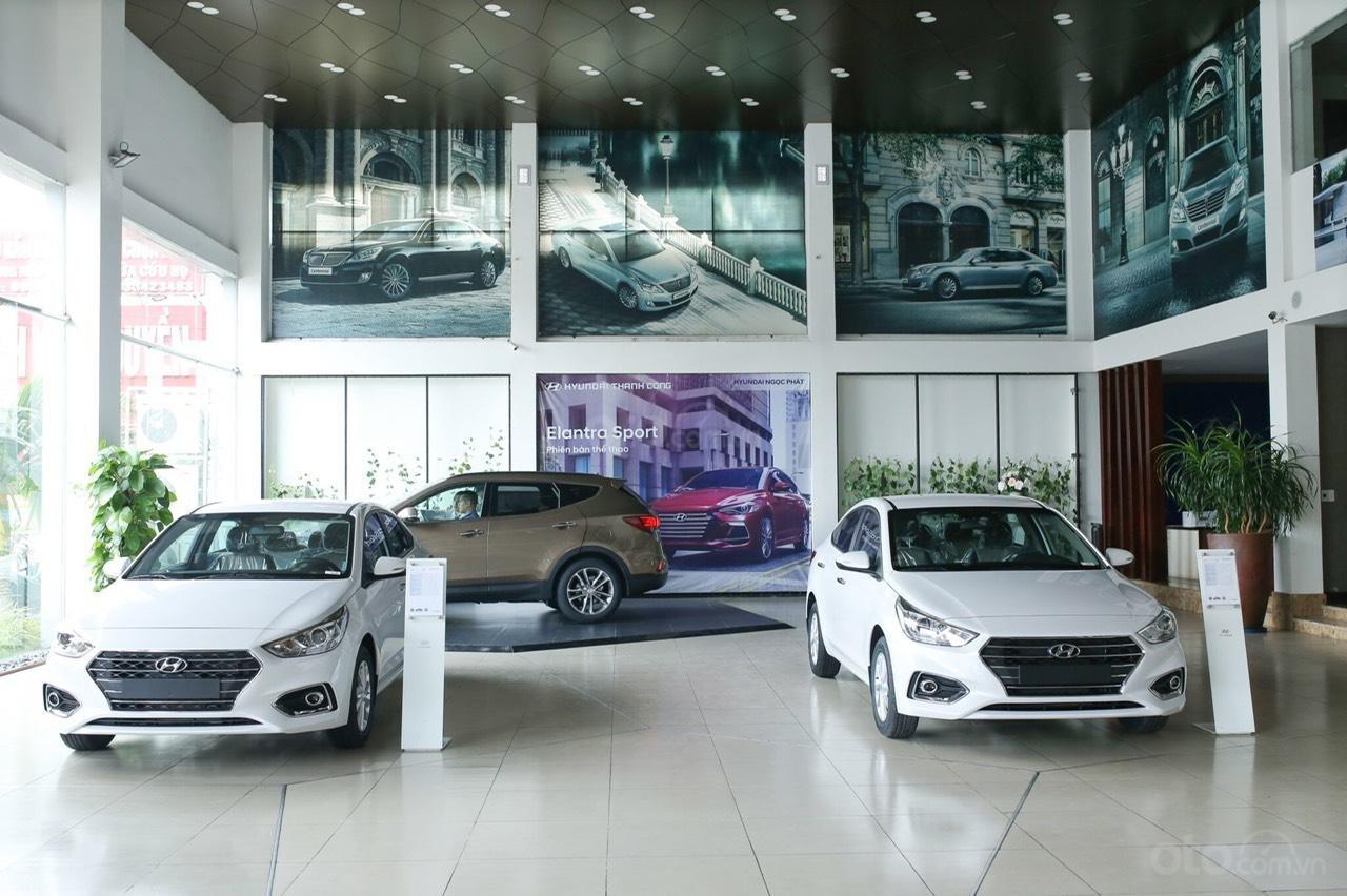Hyundai Ngọc Phát - Chi Nhánh 2 (5)