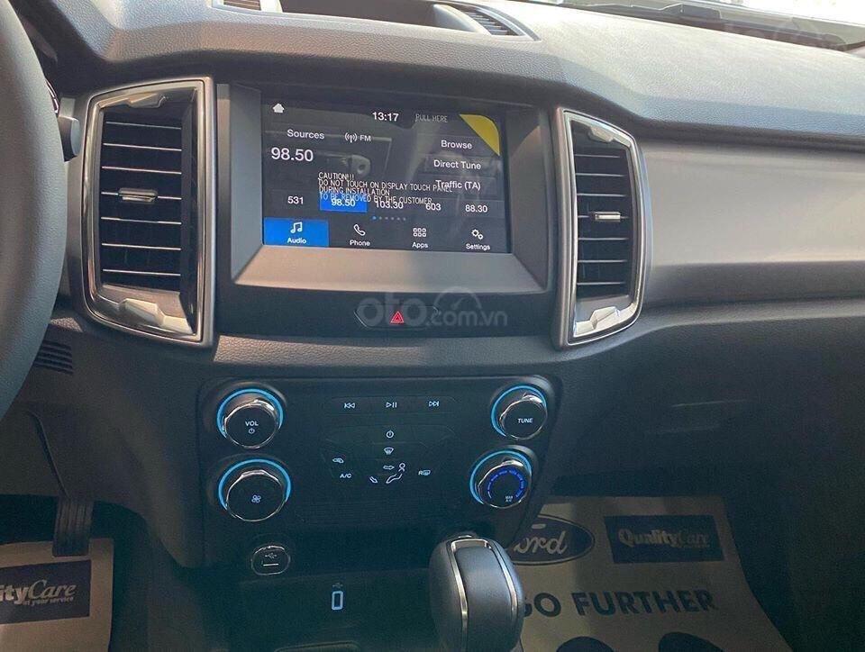 Ranger XLS 2020 số tự động, chỉ 175tr giao xe ngay (5)