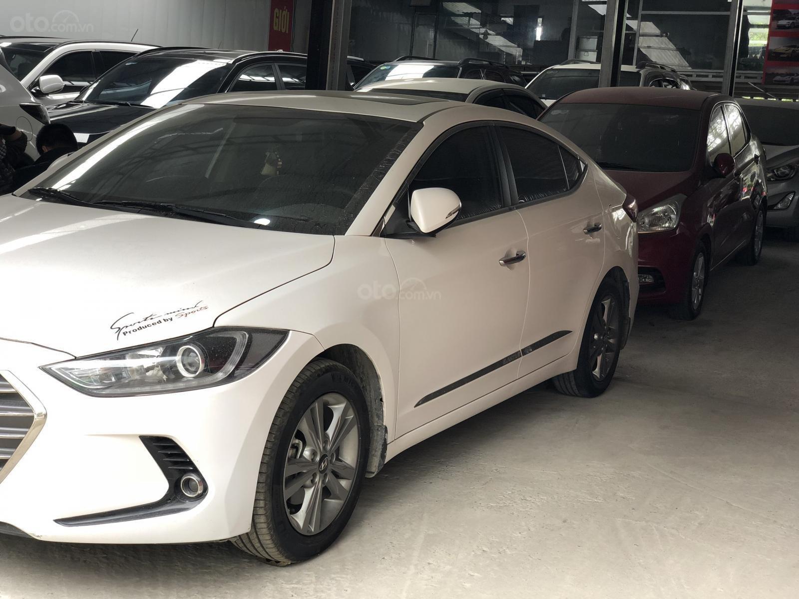 CarPlus Auto (9)