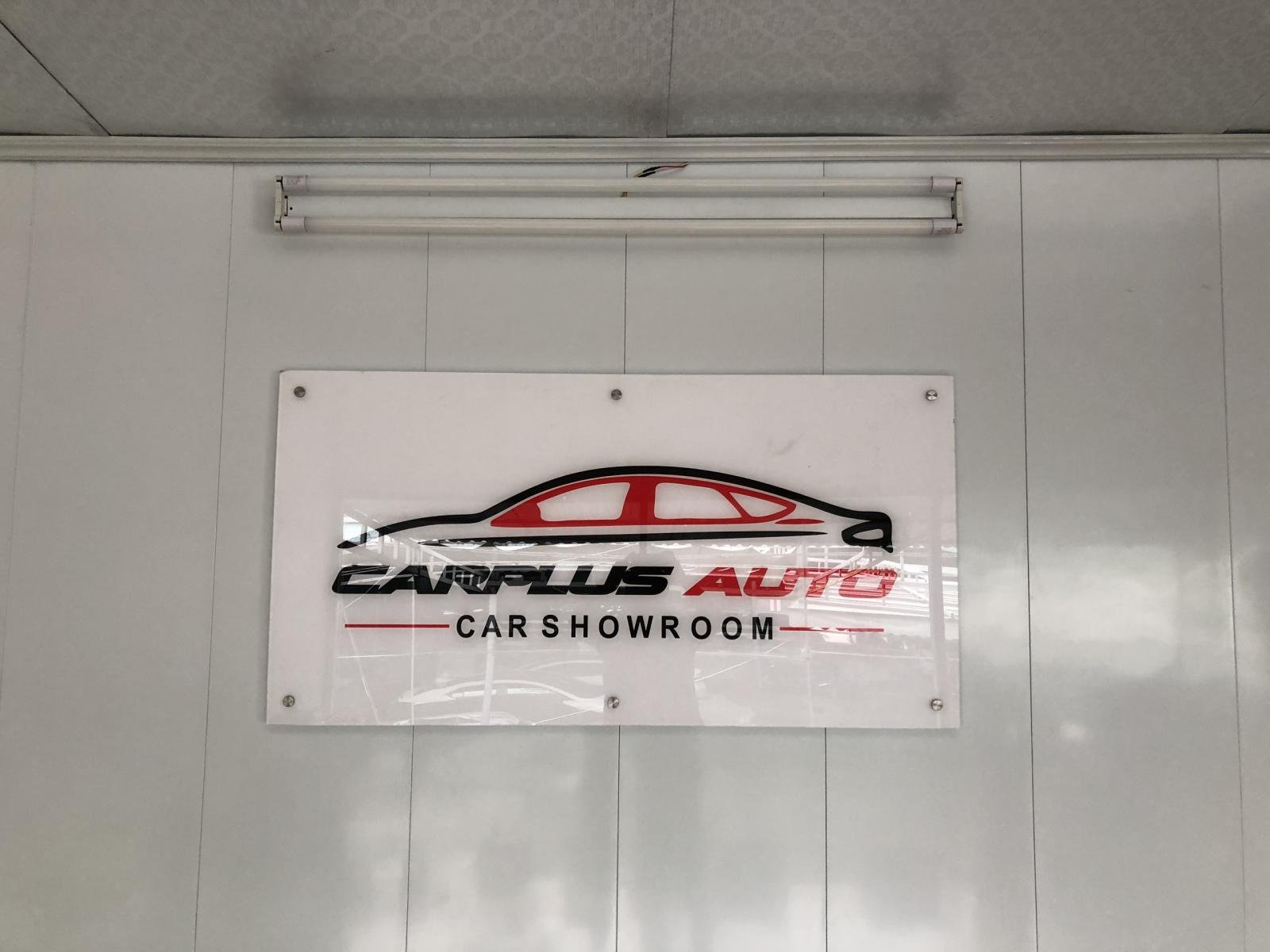 CarPlus Auto (1)