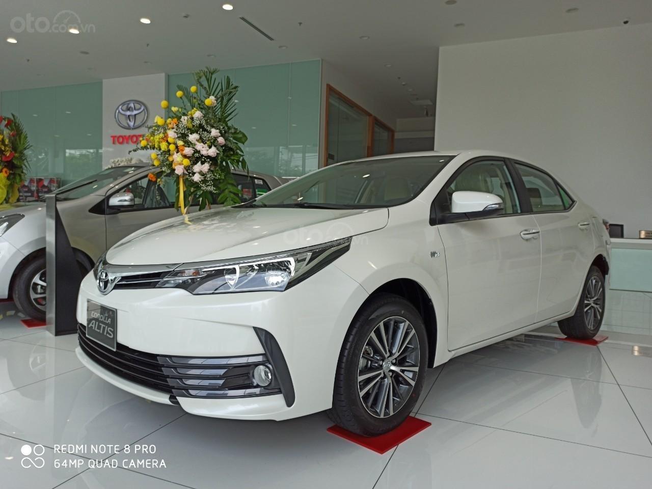 Toyota Phú Mỹ Hưng (9)