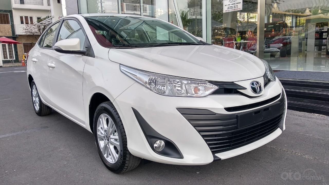 Toyota Phú Mỹ Hưng (4)