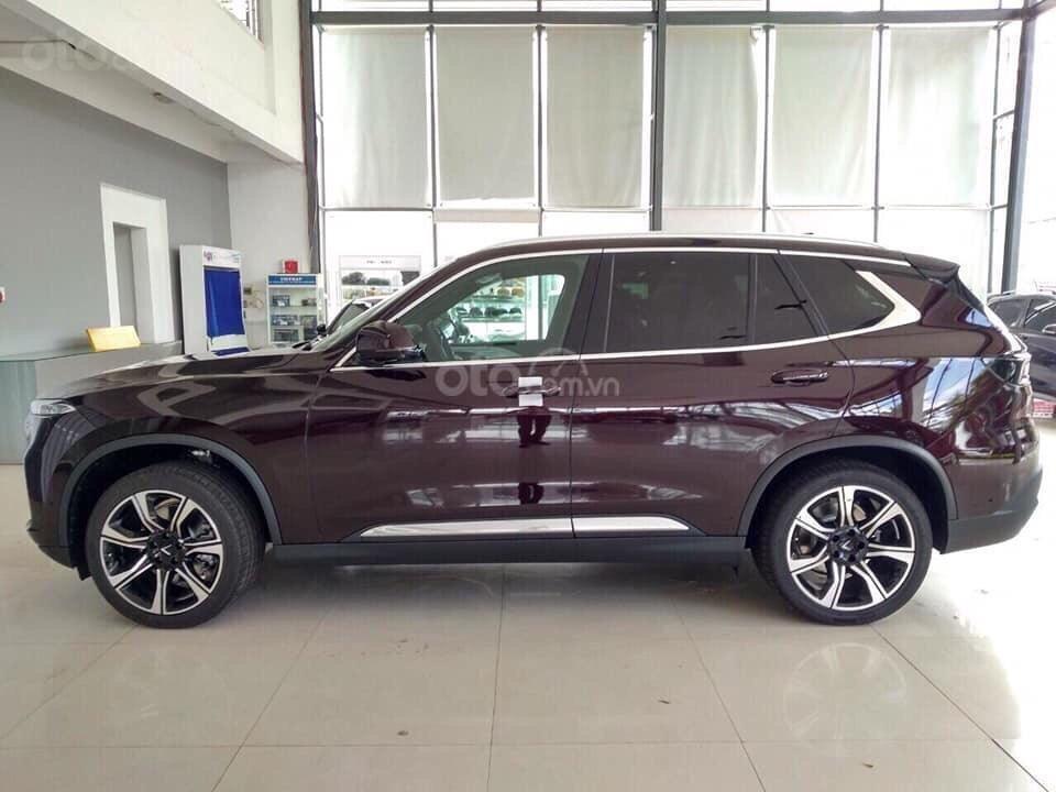 Bán xe VinFast LUX SA2.0 giảm 300tr tiền mặt, đủ màu giao ngay, giá cam kết tốt nhất miền Bắc, tặng full phụ kiện (1)