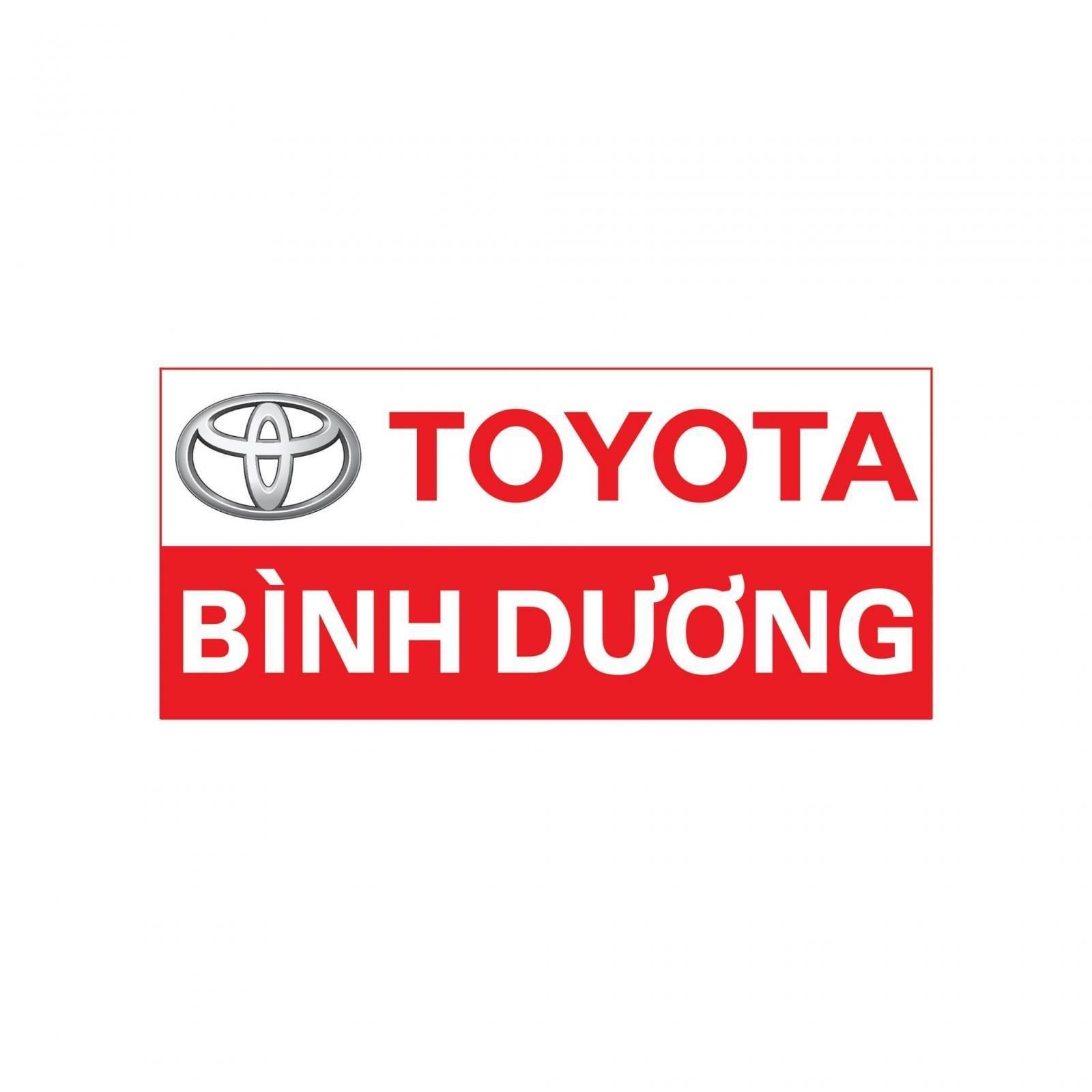 Toyota Bình Dương (1)