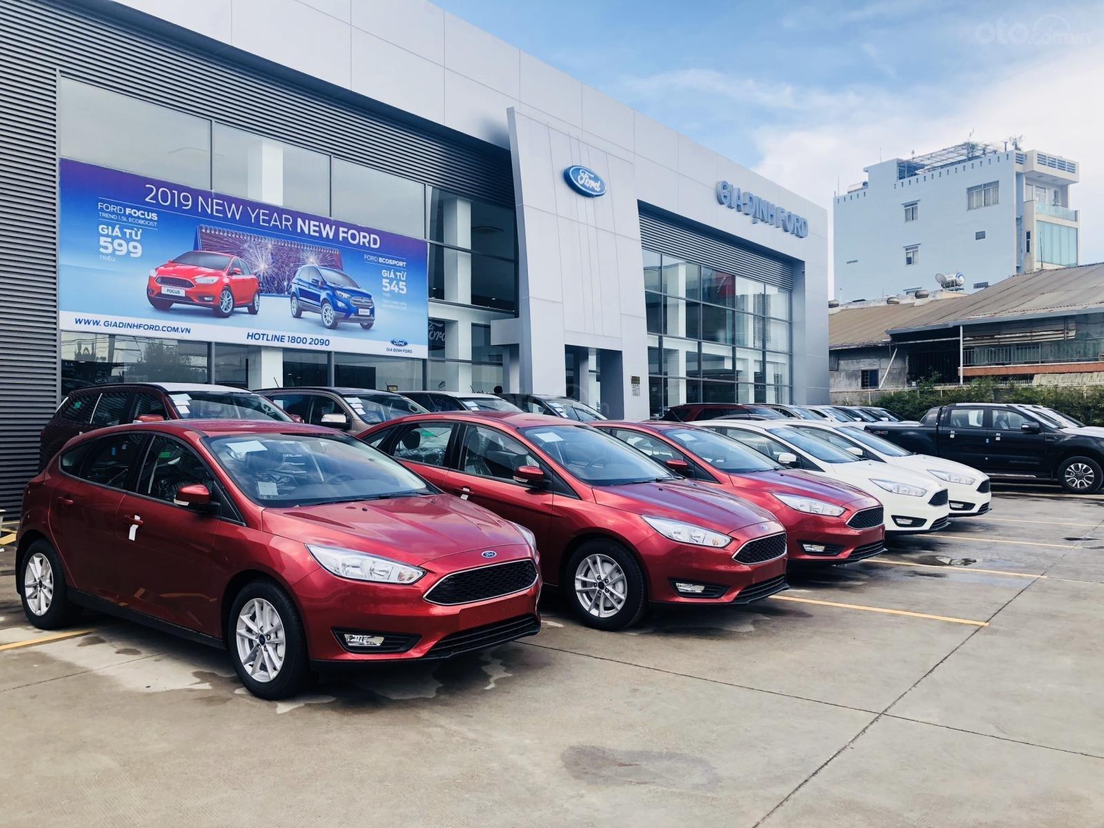 Gia Định Ford (3)
