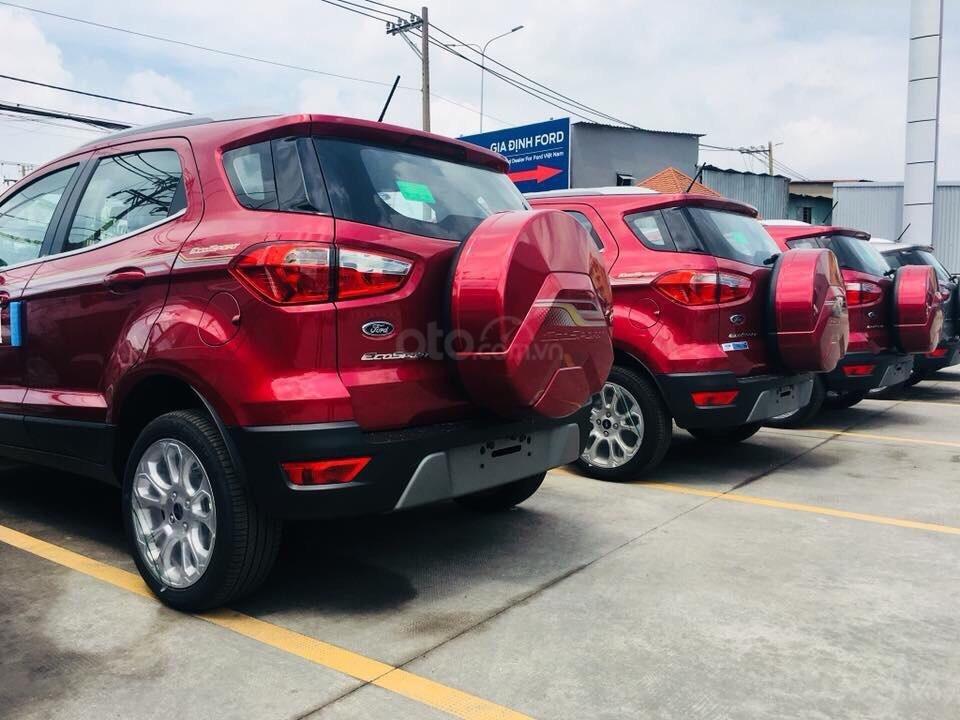 Gia Định Ford (6)