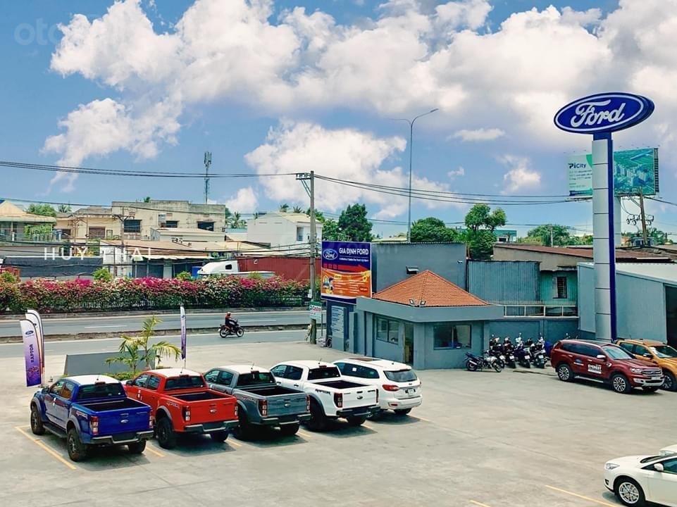 Gia Định Ford (4)