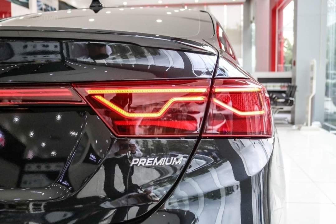 Kia Cerato all new ưu đãi phụ kiện + tiền mặt lên đến 20 triệu (6)